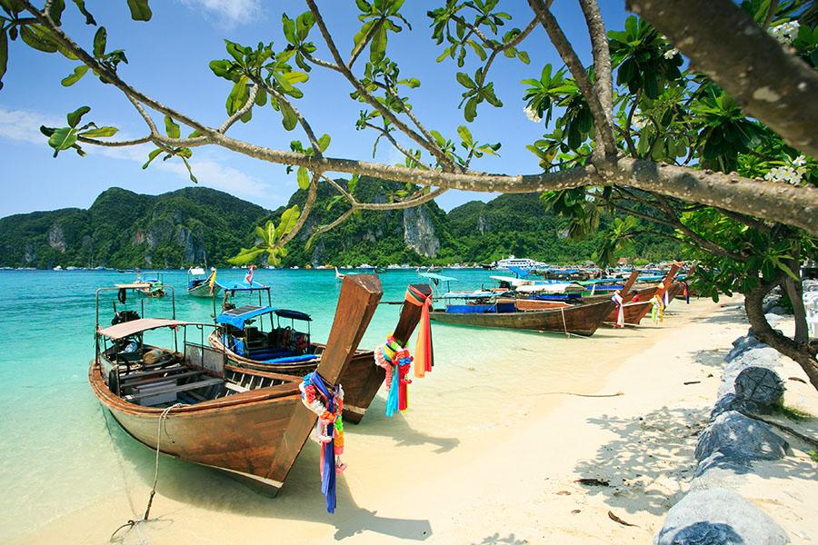 Phi-Phi-Island-1
