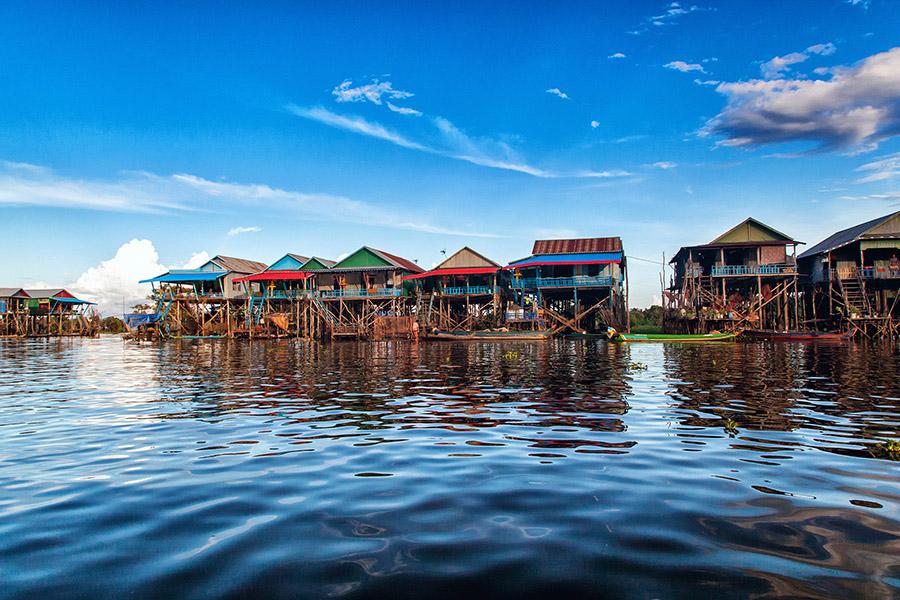 Tonle-Sap-Lake-3