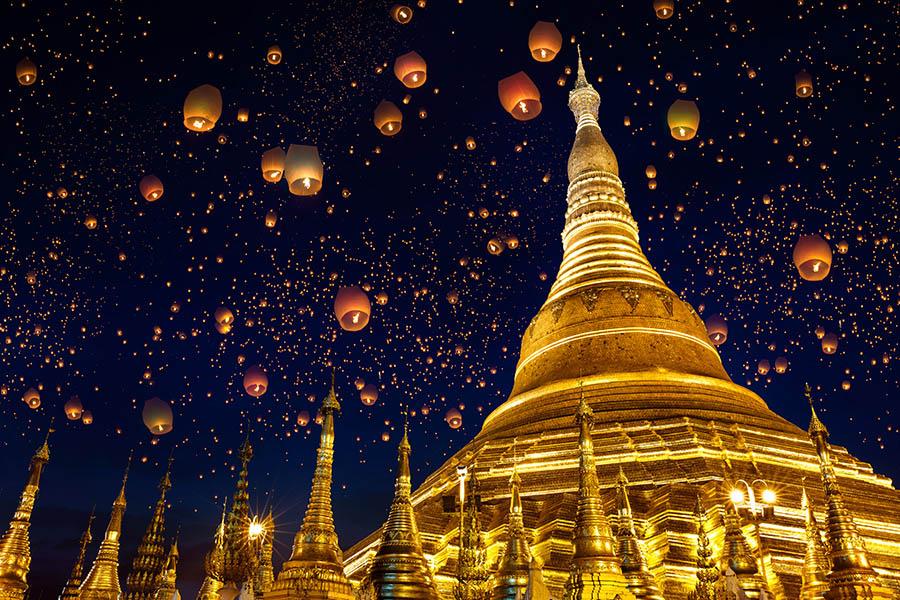 Yangon-2