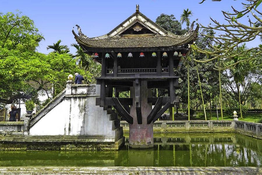 01.-One-pillar-pagoda-Hanoi