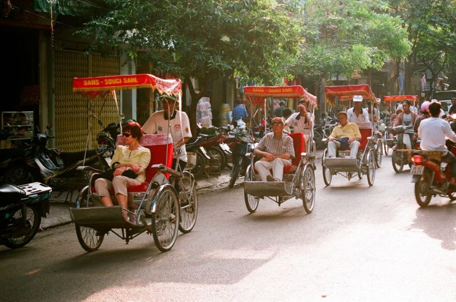 Cyclo-Old-Quarter_resize-1024x679