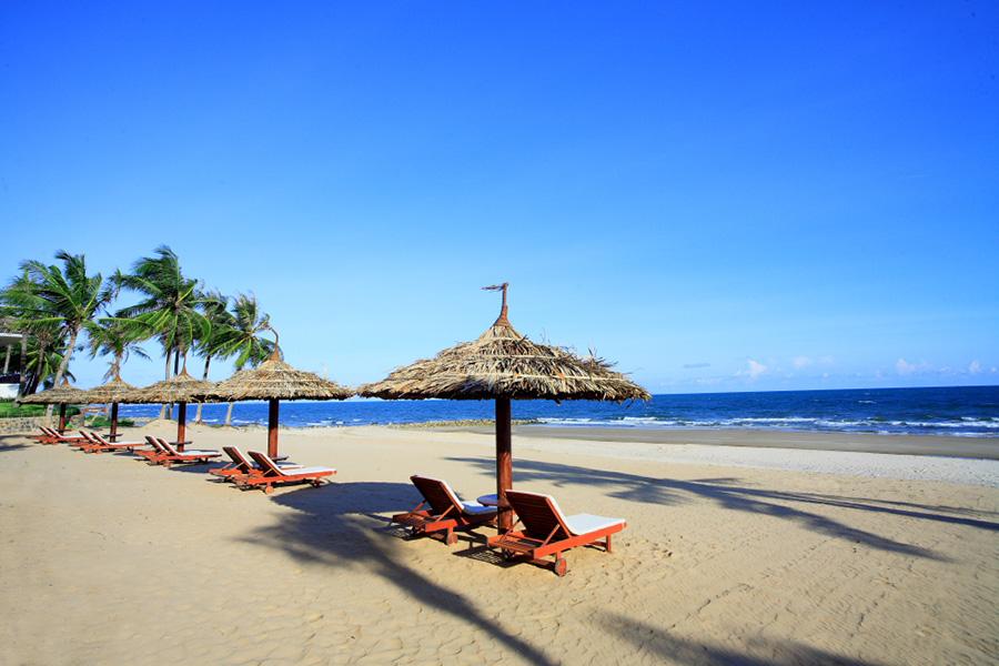 Phan-Thiet-private-beach